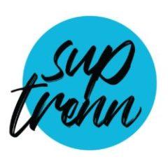 Sup Trenn